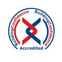BuildingConfidenceLogo
