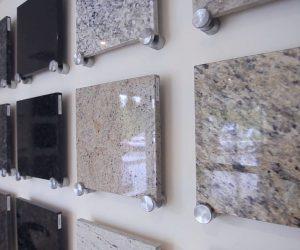 GraniteSamples1